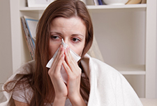 What is FLU DRIFT? and how does it affect our seasonal flu vaccine?
