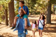 Plaisir et plein air : vaccins à envisager pour vous protéger tout l'été