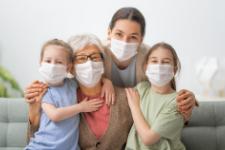 Vaccins de base pour les adultes : Gardez votre famille en santé durant la pandémie