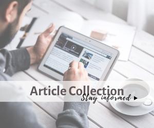 Vaccines411 Articles