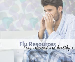 Flu Resources