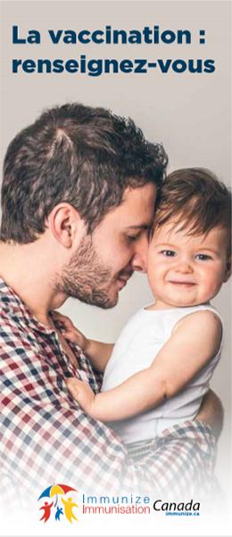 La vaccination : renseignez-vous