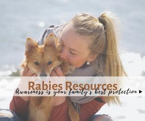 Rabies Resources